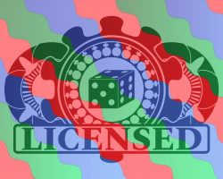 Online Poker Licensing & Jurisdictions