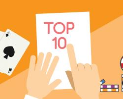 10 Tips for Winning at Online Poker