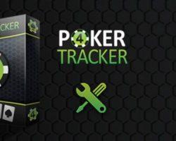 Beasts of Poker logo yellow