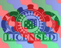 Online Poker Licensing & Jurisdictions
