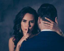 Poker Secrets Cover